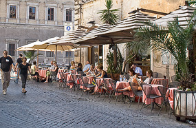l-farnese-bars-rome