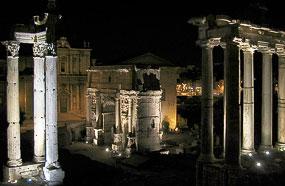 l-forum-dark-rome