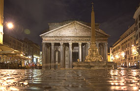 l-pantheon-ground-wet-rome