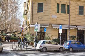 l-prati-rome-cars