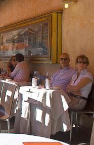 p-bar-romance-popolo-rome
