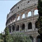 Tuscany-+-Rome-2012-194